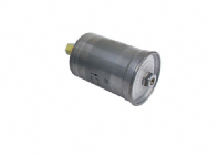 Mk1/Mk2 Golf Fuel Filter (Diesel) 068127177B